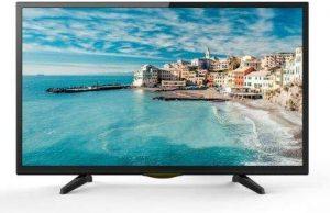 Téléviseur Linsar 24LED900F LED HD 24 Pouces