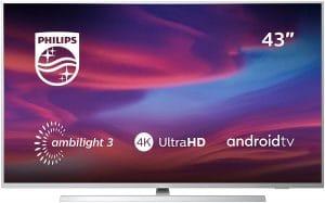 Téléviseur Philips 43PUS7304