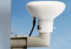Comparatif meilleure antenne TNT extérieur