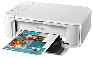 Bien choisir une imprimante jet d'encre pas cher
