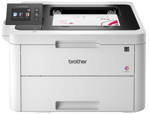 Bien choisir une imprimante laser