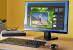 Comparatif meilleur écran de PC