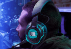Comparatif meilleur casque gamer