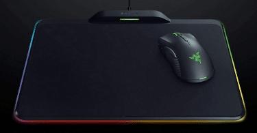 Comparatif meilleur tapis de souris de gaming