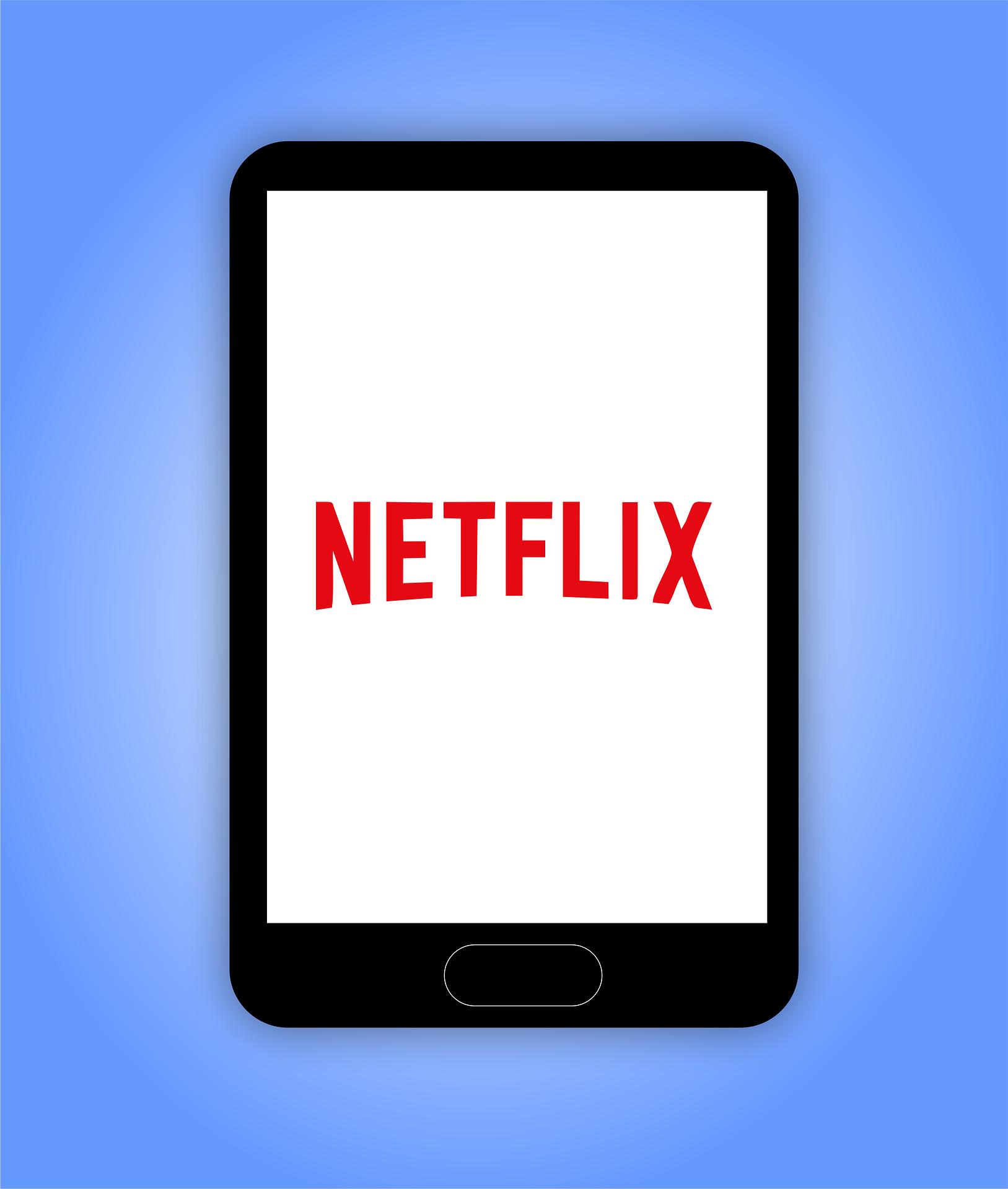 Quel débit minimum pour regarder Netflix ?