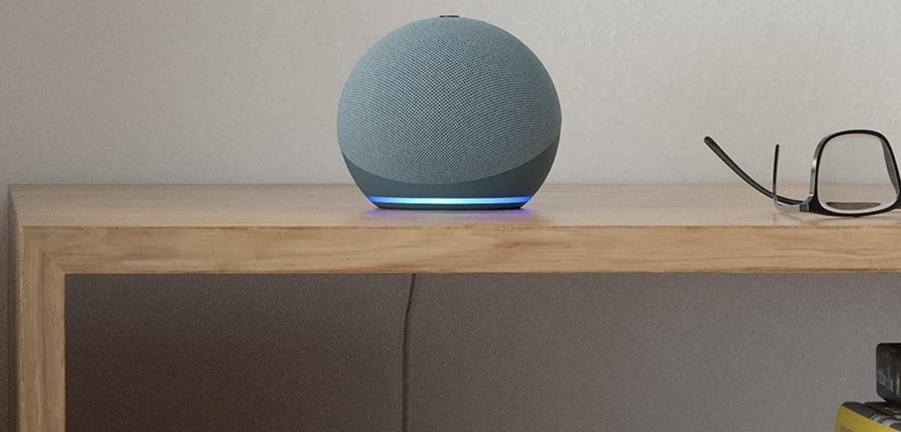 Meilleure enceinte Bluetooth pour la maison