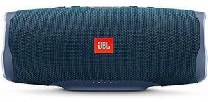 Test et avis sur l'enceinte Bluetooth pour la maison JBL Charge 4